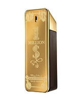 Парфюм Paco Rabanne 1 Million $ Paco Rabanne for men (Пако Раббан 1 Миллион Долларов)