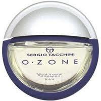 Мужская туалетная вода Sergio Tacchini O-zone Man (Серджио Таскини О-Зон Мен) - Интернет-магазин «Мир подарков» в Одессе
