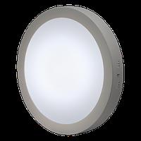 """Светодиодный светильник накладной 24W """"Круг"""" Ledex"""