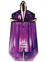 Женская парфюмерная вода Thierry Mugler Alien (Тьерри Мюглер Алиен)