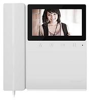Видеодомофон COMMAX CDV-43К