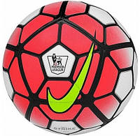 Детский футбольный мяч Nike Strike PL