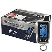 Автосигнализация Eaglemaster E2 LCD, фото 1