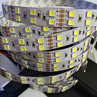 Светодиодная лента 5050 негерметичная, фото 1
