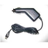 Шнур GPS-5p charger micro (300), фото 1
