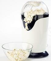 Попкорница машинка для приготовления попкорна Popcorn Maker 1600, фото 1
