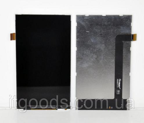 Оригинальный LCD дисплей для Fly IQ451 Vista