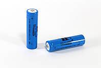 Батарейка 18650 BATTERY B (600), фото 1