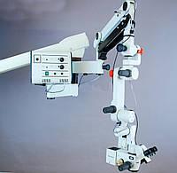 Операционный микроскоп Нехирургический LEICA WILD M691 Surgical Microscope