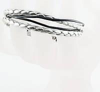 Браслет 10 (товар при заказе от 200 грн)