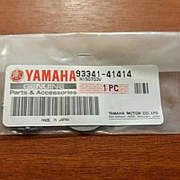 Опорный подшипник ведущего вала редуктора Yamaha F9.9-F15 93341-41414