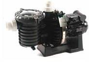 Насос 5P6R SEAW - 0,55 кВт/380-400 В, морская вода, фото 1