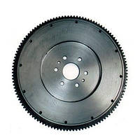 Маховик двигателя Cummins 6BT EQB 180-20, 210-20 3999602 3960891