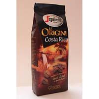 Кофе молотый Segafredo «Le Origini Costa Rica» 250г Коста-Рики