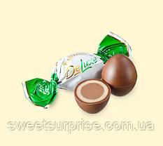"""Весенний букет из конфет """"Тюльпаны"""", фото 3"""