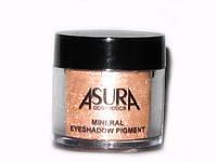 Пигмент для глаз Asura 21 Nude pink, фото 1