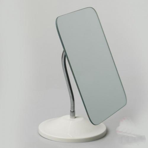 Косметическое зеркало на гибкой ножке. 23 см - Soroka в Запорожье