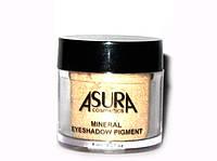 Пигмент для глаз Asura 09 Nude