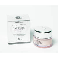 Крем для кожи вокруг глаз Christian Dior Capture Sculpt Yeux 10 Dior