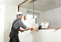 Демонтаж стен (Толщина 150 мм)