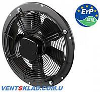 Вентилятор Вентс ОВК 2Д 300