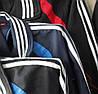 Адидас спортивный костюм, фото 2