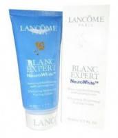 Пилинг для лица отбеливающий Lancome Blanc Expert NeuroWhite