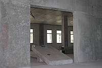 Демонтаж стен (Толщина 300 мм)