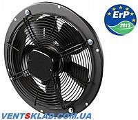 Вентилятор Вентс ОВК 4Д 350