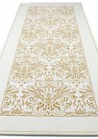 Акриловая ковровая дорожка CESMIHAN 6761A 1