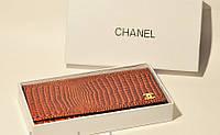"""Женский """"Chanel  Cherry"""""""