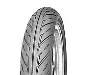 Шина 120/80-18 Deli Tire SB-115 SEA HAWK TL
