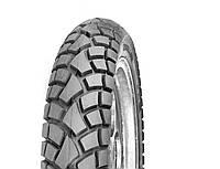 Шина Deli Tire SB-117 Street Enduro, 110/90-16 TL