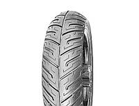 Шина Deli Tire SB-124F City Gripper, 130/70-12 TL