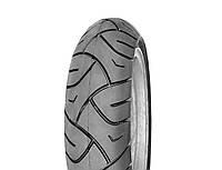 Шина Deli Tire SC-102 X-BLADEA, 120/80-14 58S TL