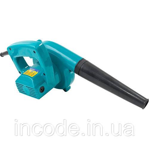 Воздуходувка электрическая Sadko SBE-450