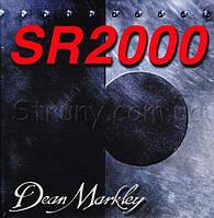 Dean Markley 2689 SR2000 Stainless Steel ML4 Bass String 46/102