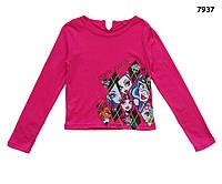 Кофта Monster High для девочки. 152-158 см, фото 1