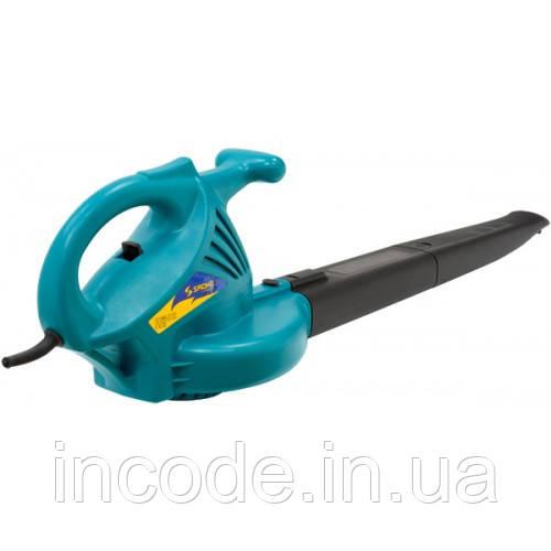 Воздуходувка электрическая Sadko BE-2000