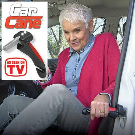 Ручка-опора для автомобиля Car Handle, фото 2