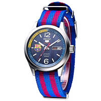 Мужские часы Seiko SRP303J1