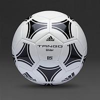 Мяч Футбольный Adidas Performance TANGO GLIDER S12241 — в Категории ... c660a9af88201