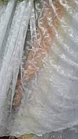 Тюль оптом JB-30