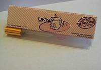Мини парфюм Donna Karan DKNY Be Delicious Fresh Blossom (Донна Каран Би Делишес Фреш Блоссом) 15 мл.