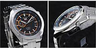 Мужские часы Seiko SSA067J1