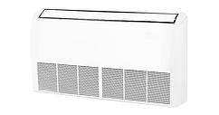 Кондиціонер напольно стельовий Midea MUE-60HRN1