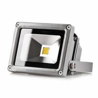 LED прожектор SPOTLIGHT WHITE 10W