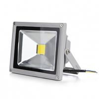 LED прожектор SPOTLIGHT WHITE 20W
