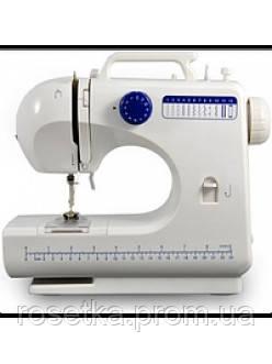 Швейная машинка LIL' Sew & Sew by Tivax 12 стежков, модель 506