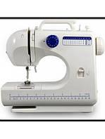 Швейная машинка LIL' Sew & Sew by Tivax 12 стежков, модель 506, фото 1